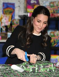 where to get the best deals on black friday duchess kate black friday exclusive discount codes u0026 kate