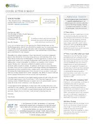 writing qualifications and skills on resume an essay on pollution