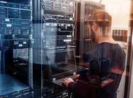 data center servers data center ergonomic group inc ergonomic group inc