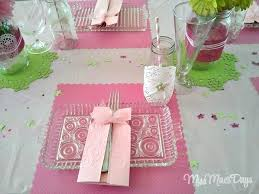 baby shower table settings baby shower on a budget table setting jpg 650 488 kraft to make