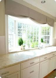 bay window kitchen ideas unwins herb kitchen garden window box 25 cool diy indoor herb