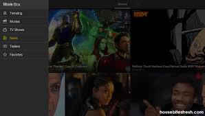 moviebox apk download for android latest u0026 movie