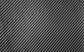 carbon design carlas glossy carbon fiber car cover vinyl carbon fiber sheet