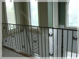 good home depot railings on home depot stair railings interior