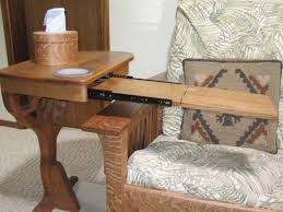 under couch laptop table living room slide under sofa table inspirational couch table slide