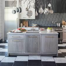 san francisco decorator showcase 2017 designer kitchen ideas 2017 popsugar home