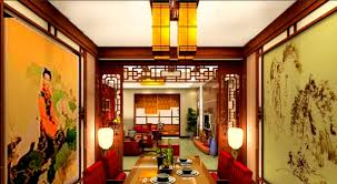 Asian Style Living Room by Asian Decor Living Room Bedroom Cute Asian Style Living Room