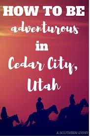 Utah travel asia images The 25 best cedar city utah ideas cedar city ut jpg