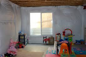 home design unfinished basement ideas on a budget cottage hall