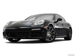 porsche panamera 2016 black 2016 porsche panamera prices in uae gulf specs u0026 reviews for