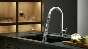 bronze kitchen sink faucets faucets for kitchen sinks kitchen sinks and faucets kitchen sinks