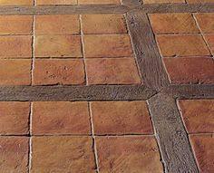 wohnideen terrakottafliesen terrakotta cotto terracotta fliesen diele