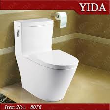 japanese wc ceramic toilet wc toto sanitary ware buy japanese wc
