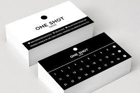 visitenkarten designer 8 design tipps für eindrucksvolle visitenkarten felix1 de