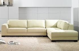 nettoyer un canap cuir canapé angle magnifique nettoyage canape cuir blanc ment