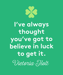 St Patricks Day Memes - 9 st patrick s day memes and quotes you ll send to everyone