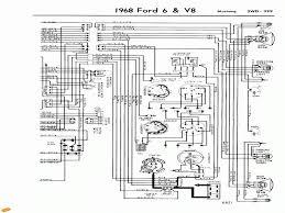 terrific intermediate switch wiring diagram ideas wiring