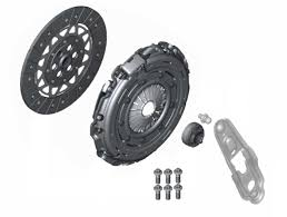 mini cooper clutch replacement kit application guide