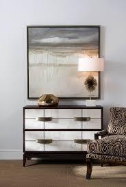 interior design and furniture store in atlanta