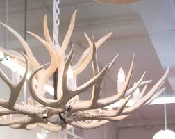 chandelier white chandelier home depot home depot crystal