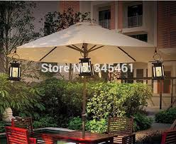 popular outdoor yard decorations buy cheap outdoor yard