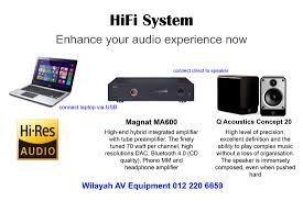 best preamp for home theater popular speaker systems in malaysia wilayah av equipment your