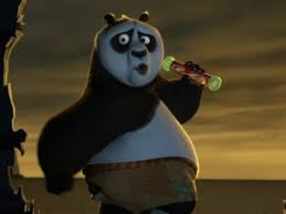 kung fu panda reviews metacritic