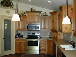 Basement Kitchen Ideas Small 100 Green Kitchen Design Interior Elegant White Kitchen