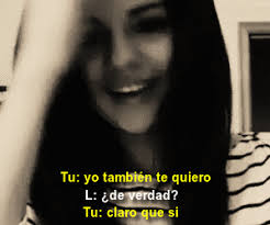 Memes 1d - one direction selena gomez gif find download on gifer