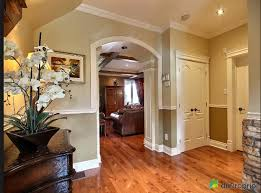 area rug wood floor services in utah county orem carpet