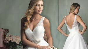 wedding dresses portland s prom and bridal wedding dresses promchristina s