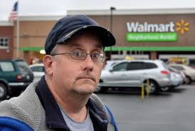 wal mart worker fired after 18 years for turning in 350 cash