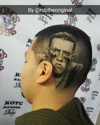 one of the best haircuts i u0027ve ever seen jj watt by rob the