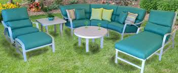Patio Renaissance Outdoor Furniture by Clearance Patio Furniture Sets Call Us Today