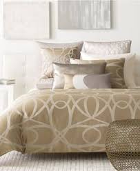 Hotel Collection Duvet King Hotel Collection Bedding Modern Block Collection Bedding