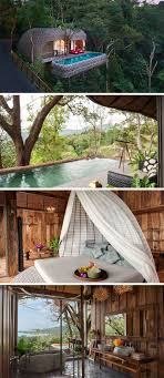 home design company in thailand eco luxury in thailand lifestyle blog for women