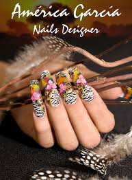 138 best nails images on pinterest style sinaloa nails and