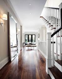 Define Co Interior Interior Design Design By Occasion
