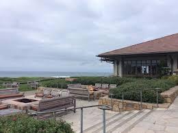 inn at spanish bay oceanfront luxury golf resort in pebble beach