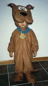 Scooby Doo Halloween Costumes Family 40 Creative Costumes Images Creative Costumes