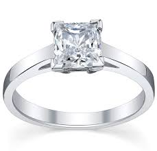 most popular engagement rings debebians jewelry most popular engagement ring styles