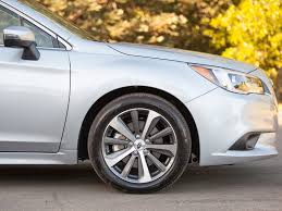 subaru legacy wheels subaru legacy 2015 picture 120 of 133