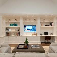 desk for living room living room desk quickweightlosscenter us