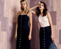 Nice Clothes For Womens Diesel Women U0027s Clothing Designer Clothing U0026 Denim Diesel Usa