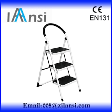 ladder step ladder step ladder suppliers and manufacturers at alibaba com