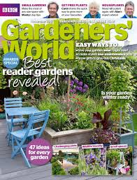 small trees in small gardens about the garden magazine home u0026 garden issuu