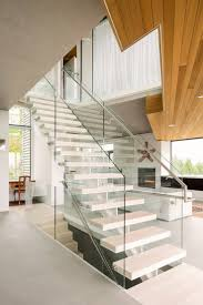 Home Interior Staircase Design by 613 Best Stairs Images On Pinterest Stairs Architecture And