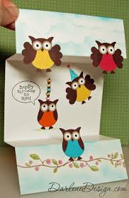 best 25 owl card ideas on pinterest owl punch cards owl punch