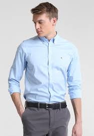 Big Men Clothing Stores Tommy Tommy Hilfiger Men Clothing Price Cheap Big Discount On
