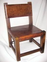 Western Rocking Chair Furniture Interesting Leather Small Swivel Glider Chairs Design